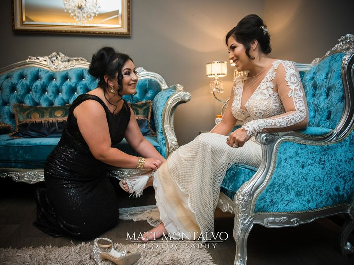 Tmx 1508787619029 Matt Montalvo Photography 3 Austin, TX wedding venue