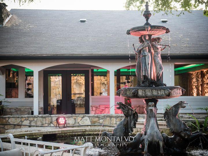 Tmx 1508787881576 Matt Montalvo Photography 15 Fountain Austin, TX wedding venue