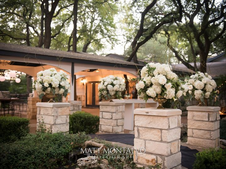 Tmx 1508788022401 Matt Montalvo Photography 13 Bridge Austin, TX wedding venue