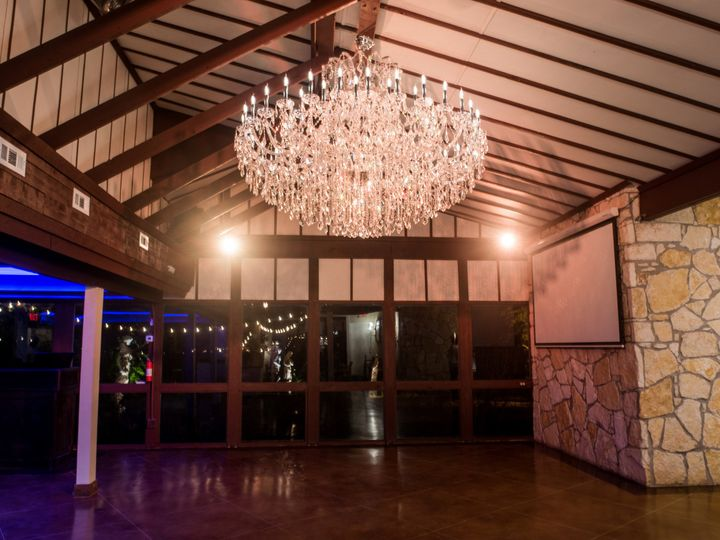 Tmx 1508944361646 Sim7889 Andrew Sterling Photography Austin, TX wedding venue