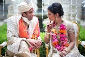 Tmx 1508944491517 South Asian Wedding Austin, TX wedding venue