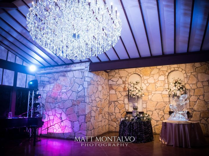 Tmx 1508945141500 Matt Montalvo Photography 38 Reception Cake Austin, TX wedding venue