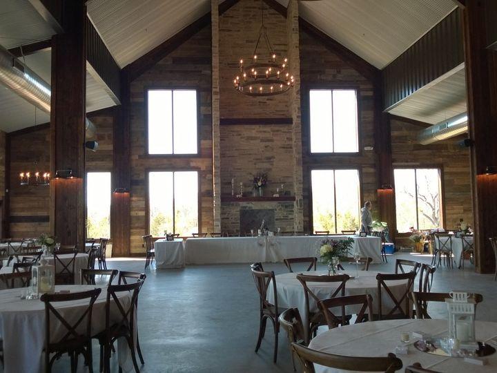 Tmx 1458924040093 Wp20160319010 McKinney, Texas wedding venue