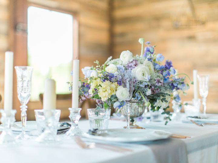 Tmx 1467750775095 Ci0a7451 McKinney, Texas wedding venue