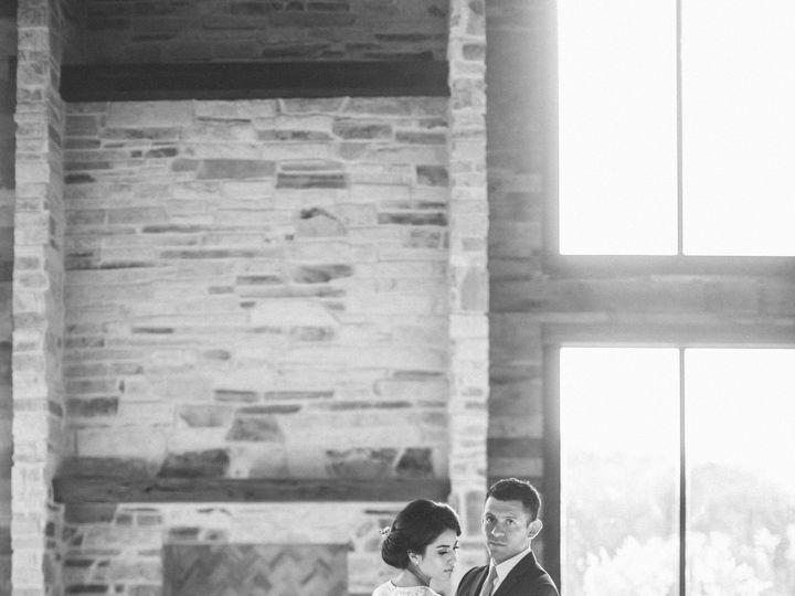 Tmx 1467750990077 Ci0a8032 McKinney, Texas wedding venue