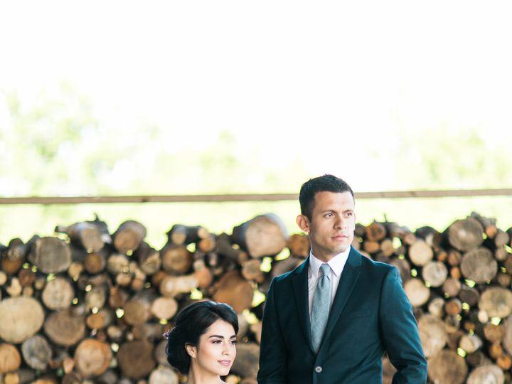 Tmx 1467751109254 Ci0a8247 McKinney, Texas wedding venue