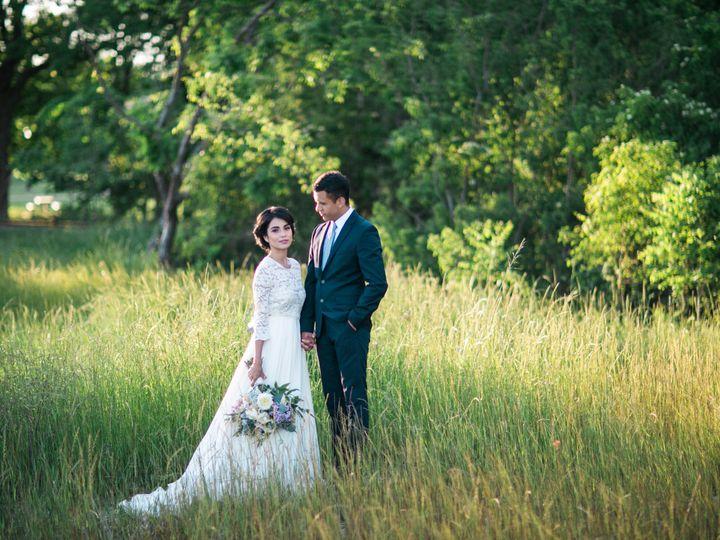 Tmx 1467751141846 Ci0a8432 McKinney, Texas wedding venue