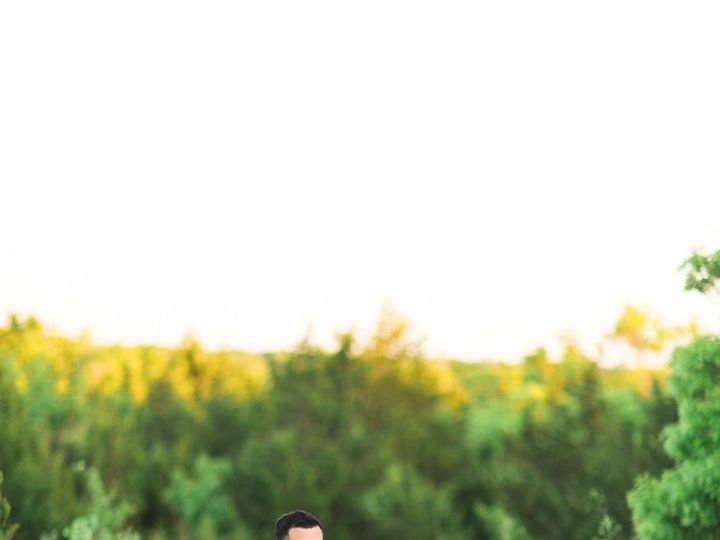 Tmx 1467751334393 Ci0a8736 McKinney, Texas wedding venue