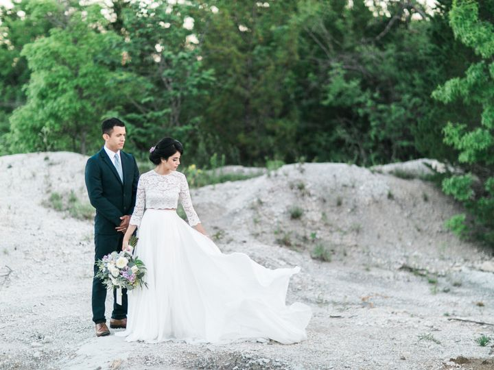 Tmx 1467751363103 Ci0a8799 McKinney, Texas wedding venue
