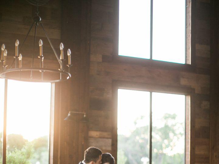 Tmx 1467751417643 Ci0a8973 McKinney, Texas wedding venue