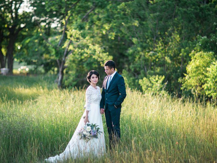 Tmx 1467757846828 Ci0a8428 McKinney, Texas wedding venue