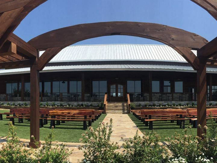 Tmx 1483461583355 Img1312 McKinney, Texas wedding venue