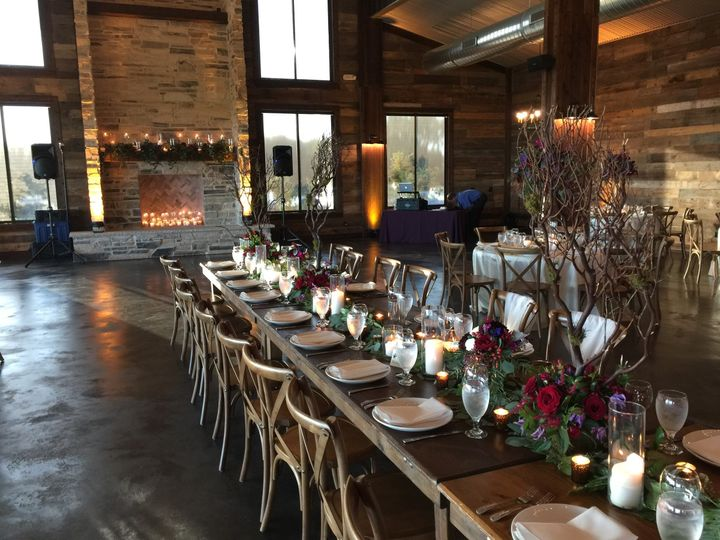 Tmx 1483461622747 Img0456 McKinney, Texas wedding venue