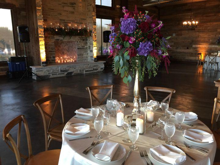 Tmx 1483461647409 Img0457 McKinney, Texas wedding venue