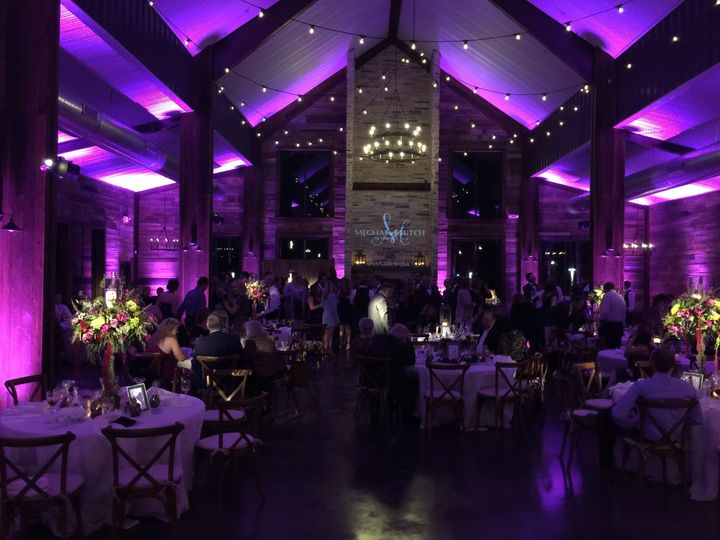 Tmx 1483461675751 Img0527 McKinney, Texas wedding venue