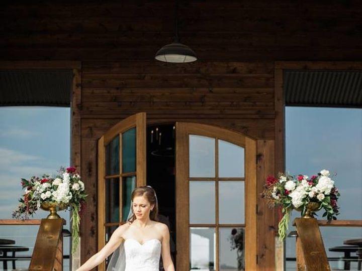Tmx 1508550885906 F3169e7f 5fc3 46f0 85b2 36b4de155ed1 McKinney, Texas wedding venue