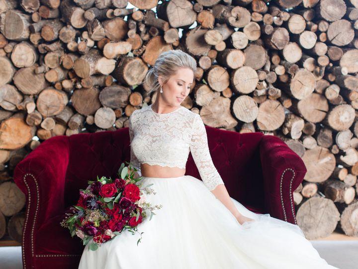 Tmx 1508551063805 1a17d7bc 8f6e 4953 B410 6987f9248034 McKinney, Texas wedding venue