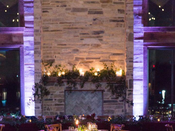 Tmx 1508551128939 B99ffe6d 70a8 4546 Aa2a 5ec0ca24f775 McKinney, Texas wedding venue