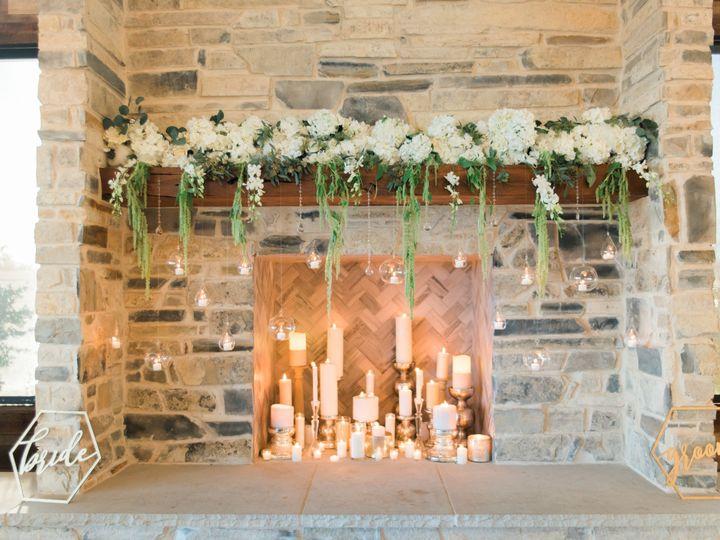 Tmx 1508555262309 E373a567 867e 4b5b 9b3a D9ae1d05943a McKinney, Texas wedding venue
