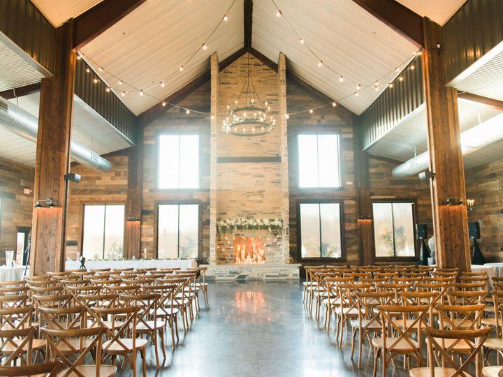 Tmx 1508555354915 26d7b0c8 7269 4f81 8a89 7a2f792b24e0 McKinney, Texas wedding venue