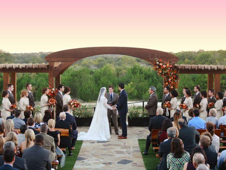 Tmx 1508555560586 4a8e3c76 46e9 4325 89f5 A981e349600e McKinney, Texas wedding venue