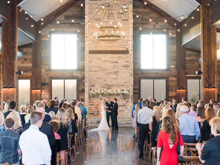 Tmx 1508555708520 1dea528d 3e26 4fbc A1a8 4a5532c257e8 McKinney, Texas wedding venue
