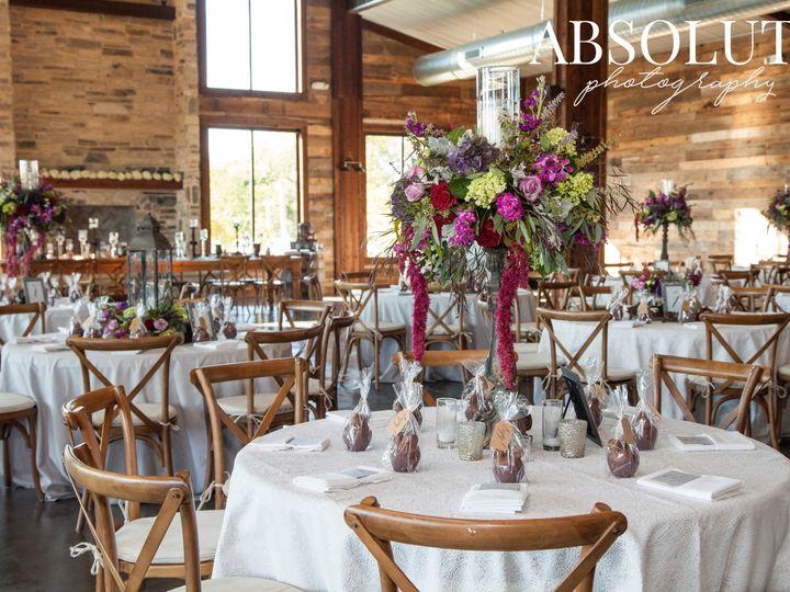 Tmx 1508555799785 107e26b4 05e0 4ee0 8f28 C319e6cdf464 McKinney, Texas wedding venue