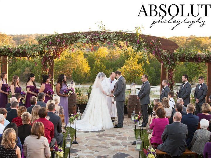 Tmx 1508555904081 08c1fd02 2b7e 426f B68d 7abc7d59ca43 McKinney, Texas wedding venue