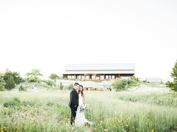 Tmx 1538345150 0f8db09fef15f73a 1538345149 445648cf956ec75f 1538345141651 11 18839309 10212948 McKinney, Texas wedding venue