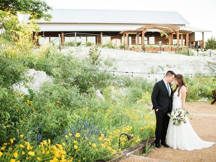 Tmx 1538345150 7289763f103e5d98 1538345148 07f2aa1016cc141f 1538345141649 7 18838816 102129484 McKinney, Texas wedding venue