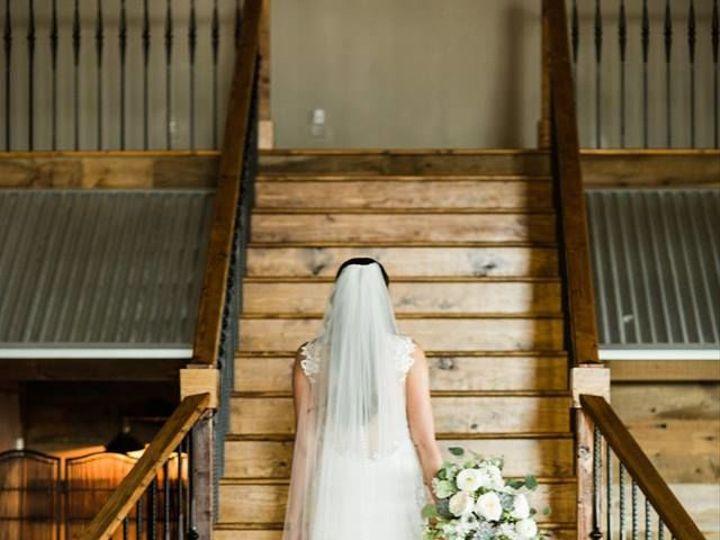 Tmx 1538345150 7c2a3672f5d9fd73 1538345148 Bd50a3296fc0de8f 1538345141650 9 18838861 102129483 McKinney, Texas wedding venue