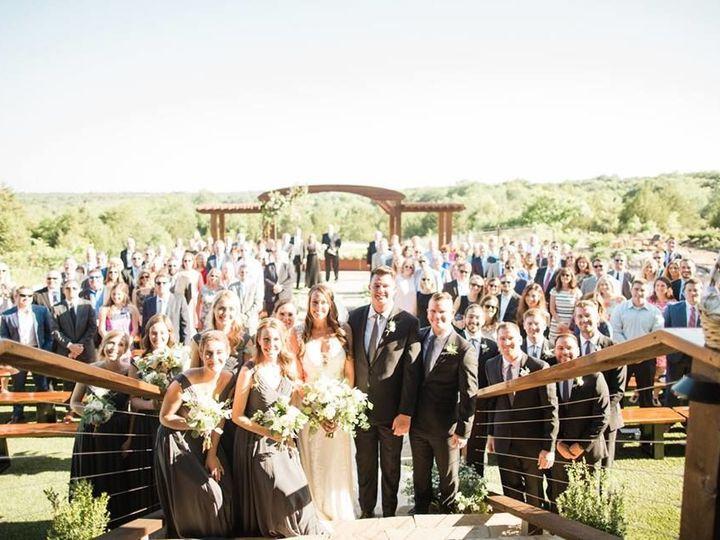 Tmx 1538345150 Edc4bbb5107fbc9e 1538345148 F89fb5c43eb49369 1538345141650 8 18838820 102129484 McKinney, Texas wedding venue