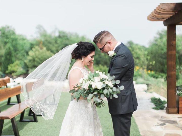 Tmx 1538345152 36018e7fb5886ece 1538345150 B1e5f10513ffc12e 1538345141652 12 18882126 10212694 McKinney, Texas wedding venue