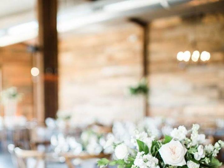 Tmx 1538345152 730f1ae0a0dfbd68 1538345151 Bb43f3f5aa9e0be1 1538345141653 14 18892903 10212948 McKinney, Texas wedding venue