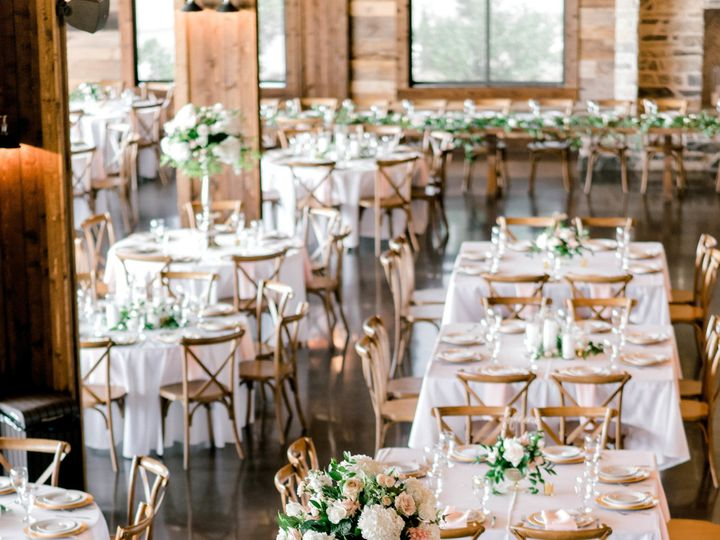 Tmx 1538345326 E1ee81525dbde810 1538345323 A1ec5bcdcd94d638 1538345270258 58 E Cwedding602 Cop McKinney, Texas wedding venue