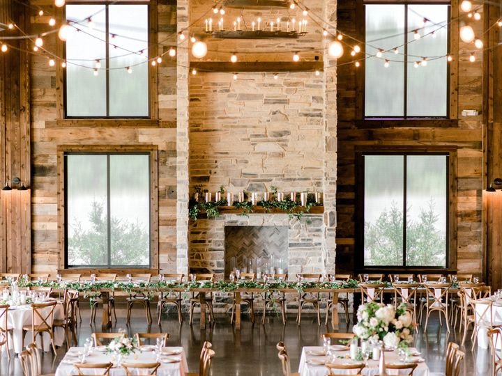 Tmx 1538345327 06e34d2ba44da3b9 1538345323 05872596894d53ce 1538345270259 59 E Cwedding606 Cop McKinney, Texas wedding venue