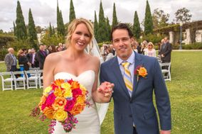 Wedding We Love