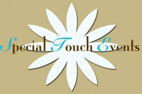 Special Touch Events