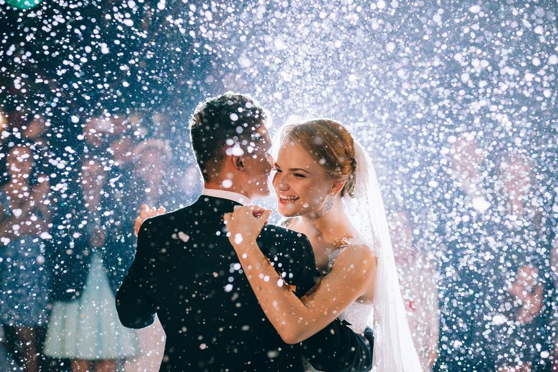 first wedding dance 51 671948 v1