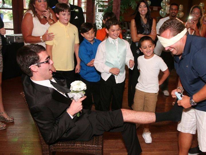 Tmx 1436316502218 Img5588 E1424127911423 1024x631 Egg Harbor Township, NJ wedding dj