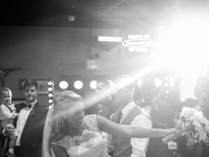 Tmx 1436316738231 7e0a2924 Egg Harbor Township, NJ wedding dj