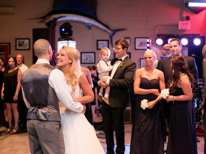Tmx 1520634982 Ee70044fd1ad01dd 1436316755943 7e0a2935 Egg Harbor Township, NJ wedding dj