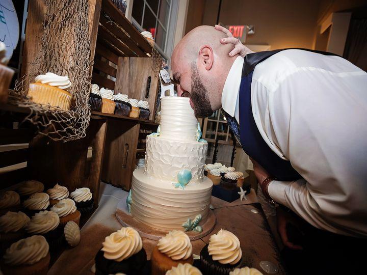 Tmx Meaganandmichael1982of1005 51 671948 162501954418501 Egg Harbor Township, NJ wedding dj