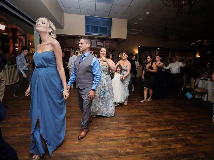 Tmx Meaganandmichael1999of1005 51 671948 162501972691086 Egg Harbor Township, NJ wedding dj