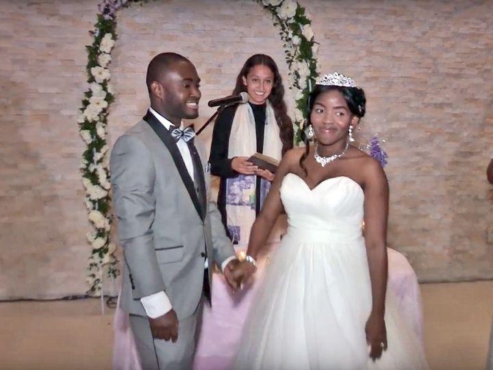 Tmx 1494305851971 Screen Shot 2017 05 09 At 12.53.11 Am Copy Detroit wedding officiant