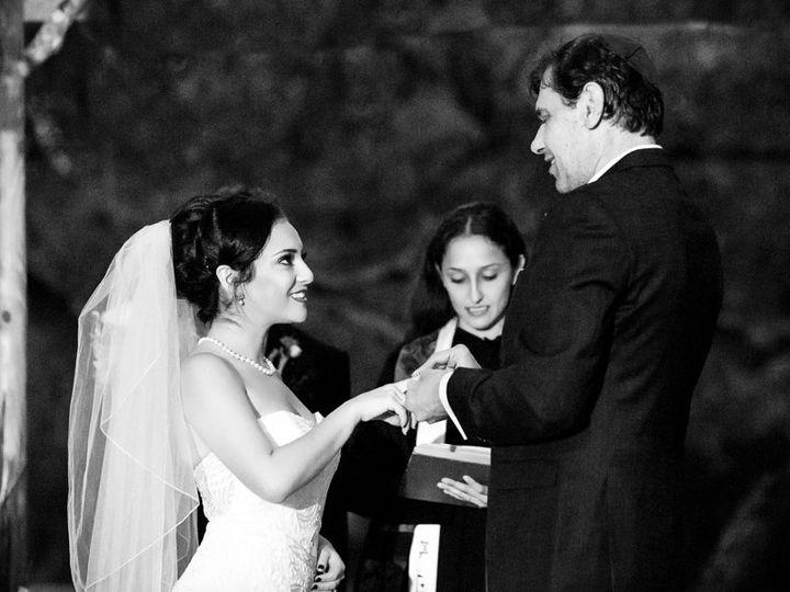 Tmx 1494306090349 Screen Shot 2017 05 09 At 1.01.08 Am Detroit wedding officiant