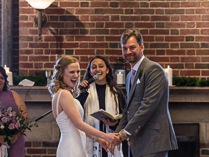 Tmx 1494691212034 18485322101041661063065753398216247661066949n Detroit wedding officiant