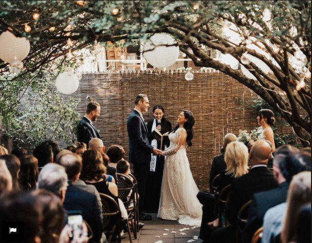 Tmx 1508424723983 Screen Shot 2017 10 19 At 10.51.05 Am Detroit wedding officiant
