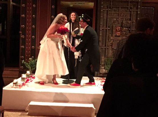 Tmx Screen Shot 2018 10 21 At 6 35 25 Pm 51 971948 Detroit wedding officiant