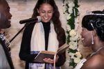Rev. Shaina Branfman Baira image